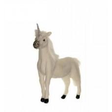 Hansa Toys Unicorn