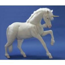 Hansa Toys Unicorn Studio Size