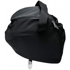 Stokke Xplory V4 Shopping Bag - Black