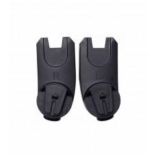 Mima Kobi & Xari Maxi-Cosi Car Seat Adapter