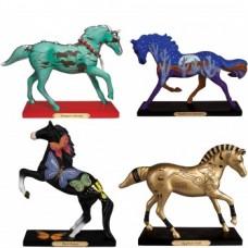 Trail of painted ponies Spring 2016 Painted Ponies Set - 10% OFF