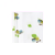 Summer Infant SwaddleMe® Pod 2-PK - Hungry Caterpillar
