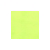 Mamas & Papas Baby Snug Infant Positioner in Lime