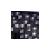 Evenflo Portable BabySuite Deluxe-Hayden Dot