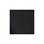 Maxi Cosi Pria 85 Convertible Car Seat -Night Black