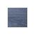Maxi-Cosi Adorra Travel System-Nomad Blue