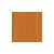 Sleigh Toddler Bed-Oak