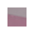 Evenflo Portable BabySuite Classic-Purple Orchid