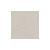 Trapeze GLIDER-Sandstone