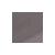Evenflo Portable BabySuite Classic-Silverado