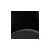 Cybex Aton Q Infant Car Seat 10 COLORS-Stardust Black