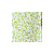 Summer Infant SwaddleMe® Muslin Blankets 3-PK - Go Bananas