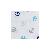 Summer Infant  SwaddleMe® Muslin Blankets 2-PK - Anchors