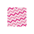 Summer Infant  SwaddleMe® Muslin Blankets 2-PK - Pink Chevron