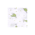 Summer Infant  SwaddleMe® Muslin Blankets 2-PK - Sweet Pea