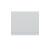 Summer Carrington Crib Conversion Kit (Cool White)