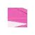 Evenflo Portable BabySuite Deluxe-Daphne