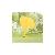 Evenflo Exersaucer Jump & Learn Stationary Jumper-Safari Friends