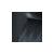 Clek Oobr Booster Car Seat-Tokidoki Spase