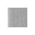 TUBA GLIDER-Winter Grey Weave