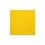 DOLCE & GABBANA Boys Yellow 'Crown' T-Shirt-2 year